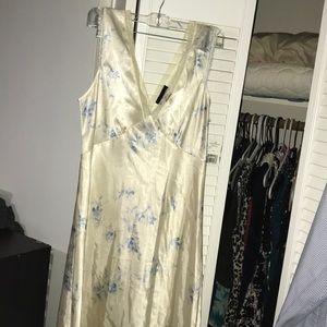 NWT Jones NY Nightgown